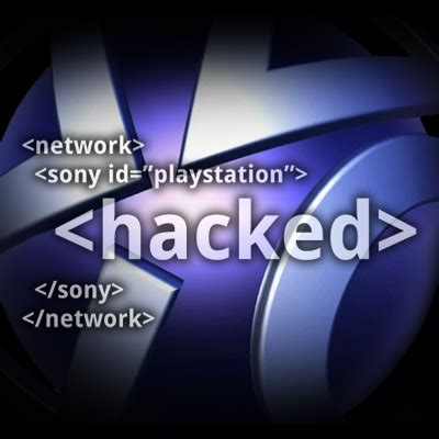 playstation network customer service phone number anonymous claims they the playstation network again