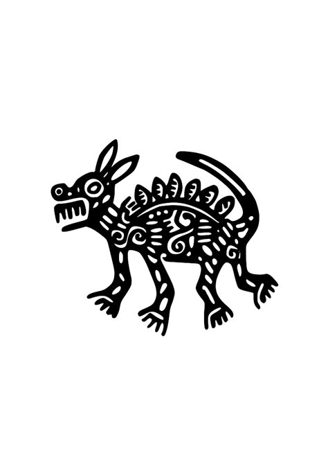 coyote clipart black and white coyote clipart vector clipart panda free clipart images