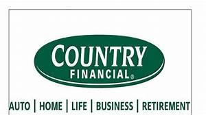 Scot Ferguson s... Country Financial