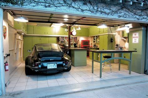 images  jacks  gauge garage  pinterest