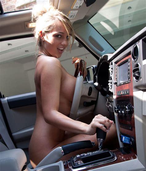 jamie-lyyn-spears-naked-swimsuit-models