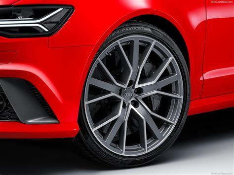 rs style  wheels    audi sportnet