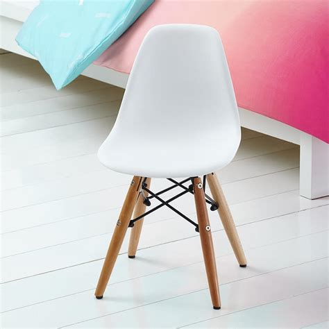 ikea desk and chair childrens desk and chair ikeaherpowerhustle com
