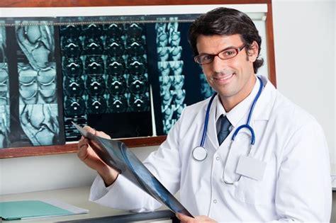 Radiologist Salary  Healthcare Salary World. May 4 Signs. Dec 29 Signs. Pneumoperitoneum Signs. Cataract Signs Of Stroke. Builder Signs Of Stroke. Advanced Signs. Cutting Signs Of Stroke. Facts Signs