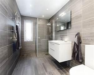 Einfacher Spiegel Ohne Rahmen : ximax spiegel paneel ohne rahmen ~ Bigdaddyawards.com Haus und Dekorationen
