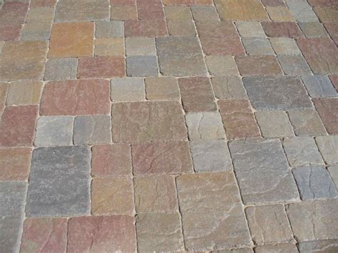 paver patterns patio design ideas with pavers patio patterns floor ideas brick sustainable pals