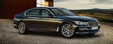 Bmw 7 Series Business Lease Deals  Spire Bmw Bmw Lease