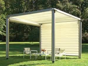 Pavillon Holz Selber Bauen. pavillon holz selber bauen pavillon ...