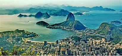Rio Janeiro Wallpapers Backgrounds