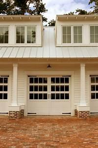 Garage Saint Louis : unique garage living areas in bay st louis homeideasgallery get free ideas tips for ~ Gottalentnigeria.com Avis de Voitures