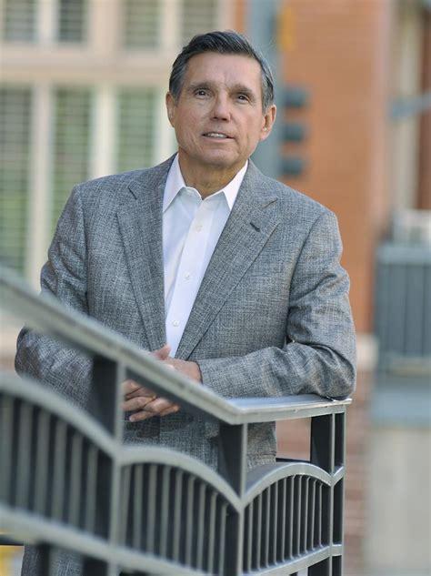 federico clinton cabinet member ex denver mayor pe 241 a faces heat in fargo