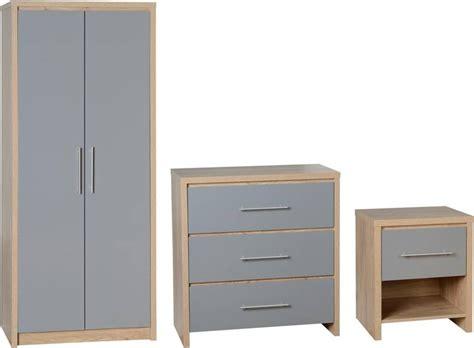 Seville Bedroom Set seville bedroom set grey bedroom sets