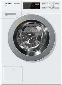 Miele W Classic Eco : lavatrice miele w1 classic eco prezzo e caratteristiche ~ Michelbontemps.com Haus und Dekorationen