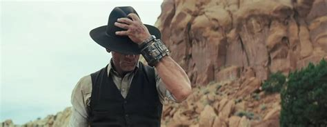 cowboys aliens film wikipedia