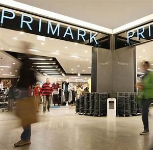 Berliner Online Shops : primark geht konkurrenten amazon otto und zalando aus dem weg welt ~ Markanthonyermac.com Haus und Dekorationen