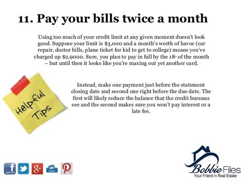 Pay Monthly Sofas Bad Credit by 11 Tips To Improve Your Credit Score Fast