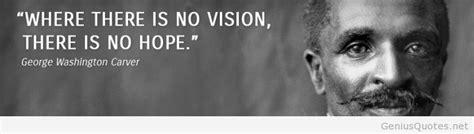 george washington carver quote genius quotes