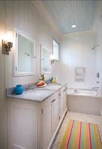 best bathroom colors best bathroom colors benjamin 2017 2018 best cars reviews