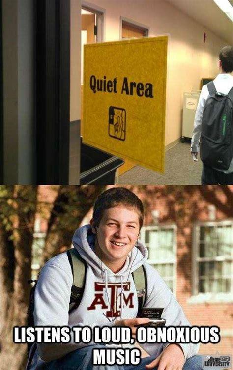 Texas A M Memes - quiet area meme