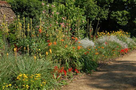 gertrude jekylls  tips    garden  great