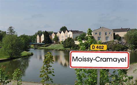 Bienvenue Sur Le Site Officiel De La Ville De Moissy