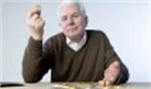 Rentenversicherungsnummer Berechnen : wo finde ich meine rentenversicherungsnummer ~ Themetempest.com Abrechnung