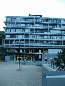 Max Planck Institut Saarbrücken : max planck institute for informatics wikipedia ~ Markanthonyermac.com Haus und Dekorationen