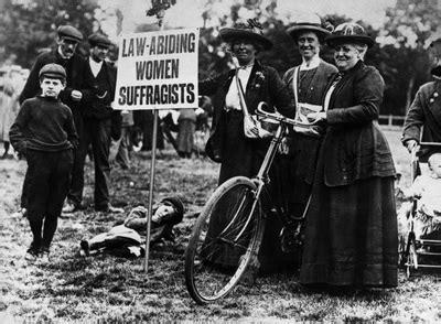 suffragists deeds  words emmeline pankhursts