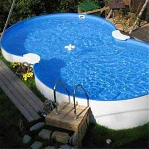 Einbau Pool Selber Bauen : pool selber bauen schwimmbecken selbstbau ~ Sanjose-hotels-ca.com Haus und Dekorationen