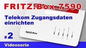 Telekom Faxnummer Einrichten : fritzbox 7590 einrichten am telekom vdsl anschluss mit dem assistenten 2 youtube ~ Eleganceandgraceweddings.com Haus und Dekorationen
