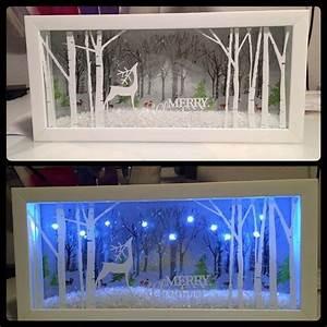25+ unique Shadow box frames ideas on Pinterest