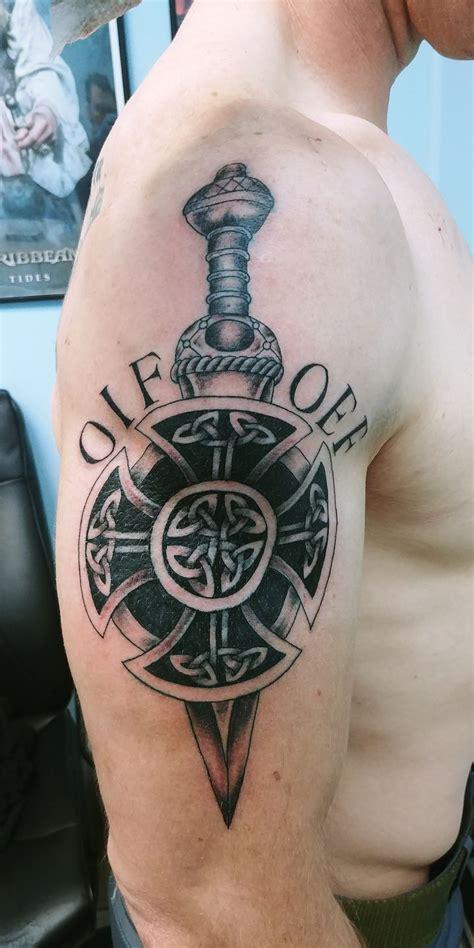 latest shield tattoos find shield tattoos