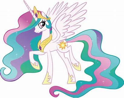 Celestia Princess Mlp Pony Wiki Wikia Princes