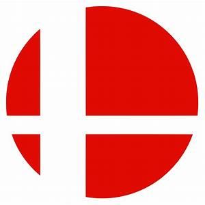 Super Smash Bros Megathread Official Discord