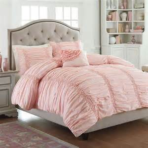 1000 ideas about light pink bedding on pink bedding set pink bedding and lace bedding