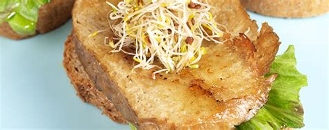 cuisiner le seitan le seitan la 39 viande végétale 39 des végétariens
