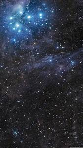 44+ HD Real Space wallpapers 1080p ·① Download free ...