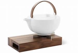 Teekanne Weiß Porzellan : friesland teekanne st vchen set chai friesland 2 tlg ~ Michelbontemps.com Haus und Dekorationen