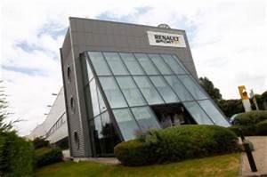 Renault F1 Viry Chatillon : renault 39 s commitment to competitive motor sport ~ Medecine-chirurgie-esthetiques.com Avis de Voitures