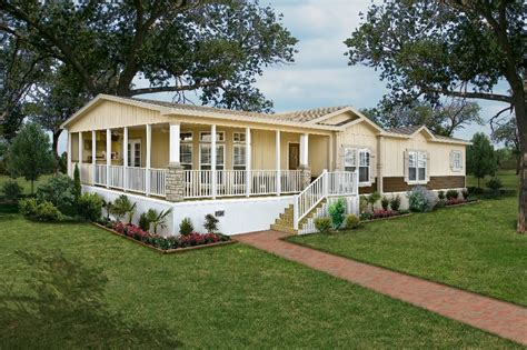 traditional colonial house plans modular home foundation prices modern modular home