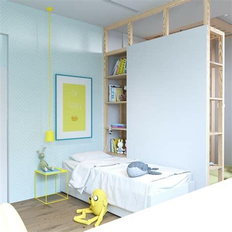 Skandinavische Holzhäuser Farben by Skandinavisch Wohnen Inspirierende Einrichtungsideen