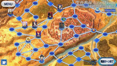 ローマ 戦線