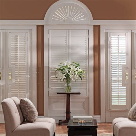 Custom Window Blinds by Custom Blinds And Window Treatments Designs