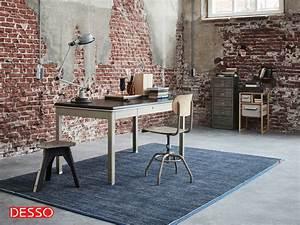 Koch Jobs Düsseldorf : d sselteppich ihr teppichboden f r d sseldorf bodenbelag koch gmbh co kg parkett ~ Markanthonyermac.com Haus und Dekorationen