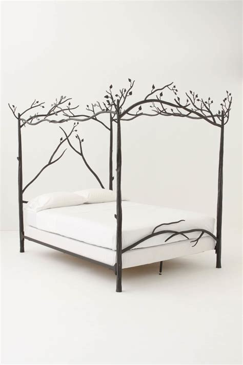 curtain ideas for corner furniture tremendeous iron canopy beds for bedroom