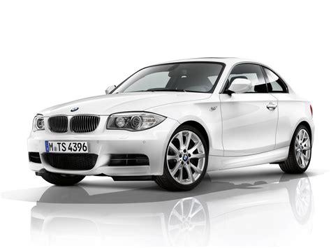 Bmw 1 Series Coupe (e82) Specs & Photos  2010, 2011, 2012