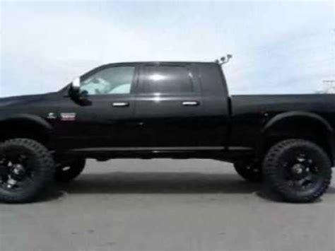 2012 Ram 2500 Laramie Truck   American Fork, UT   YouTube