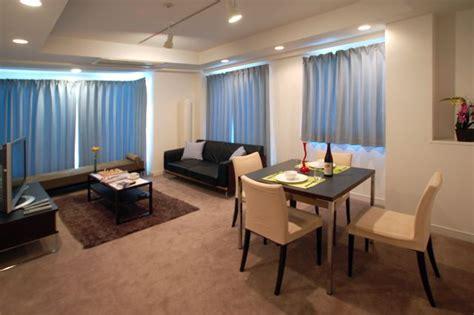 Appartment In Tokyo by Tokyo Apartments Shinagawa Tokyo Serviced Apartments