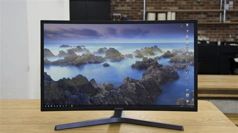 best samsung monitor for gaming samsung chg70 review c27hg70 the world s hdr