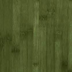 green bamboo vinyl flooring vinyl tiles that fulfill your with fresh